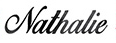 signature-nathalie