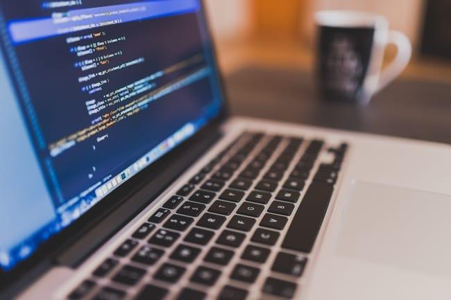 Comment Installer une police d'écriture sur son blog