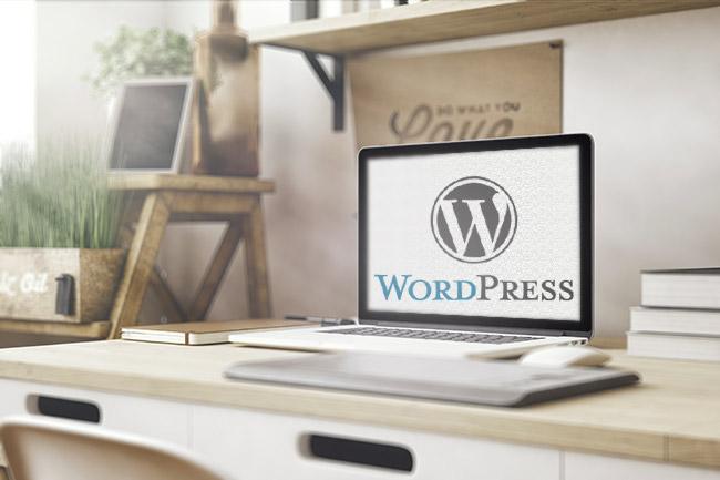 Quelles différences y a-t-il entre wordpress.com et wordpress.org
